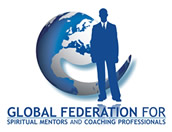 Global_Federation_logo_11